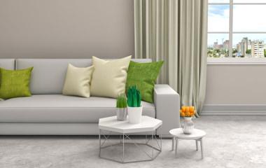 m bel preiswert online kaufen vergleichen. Black Bedroom Furniture Sets. Home Design Ideas